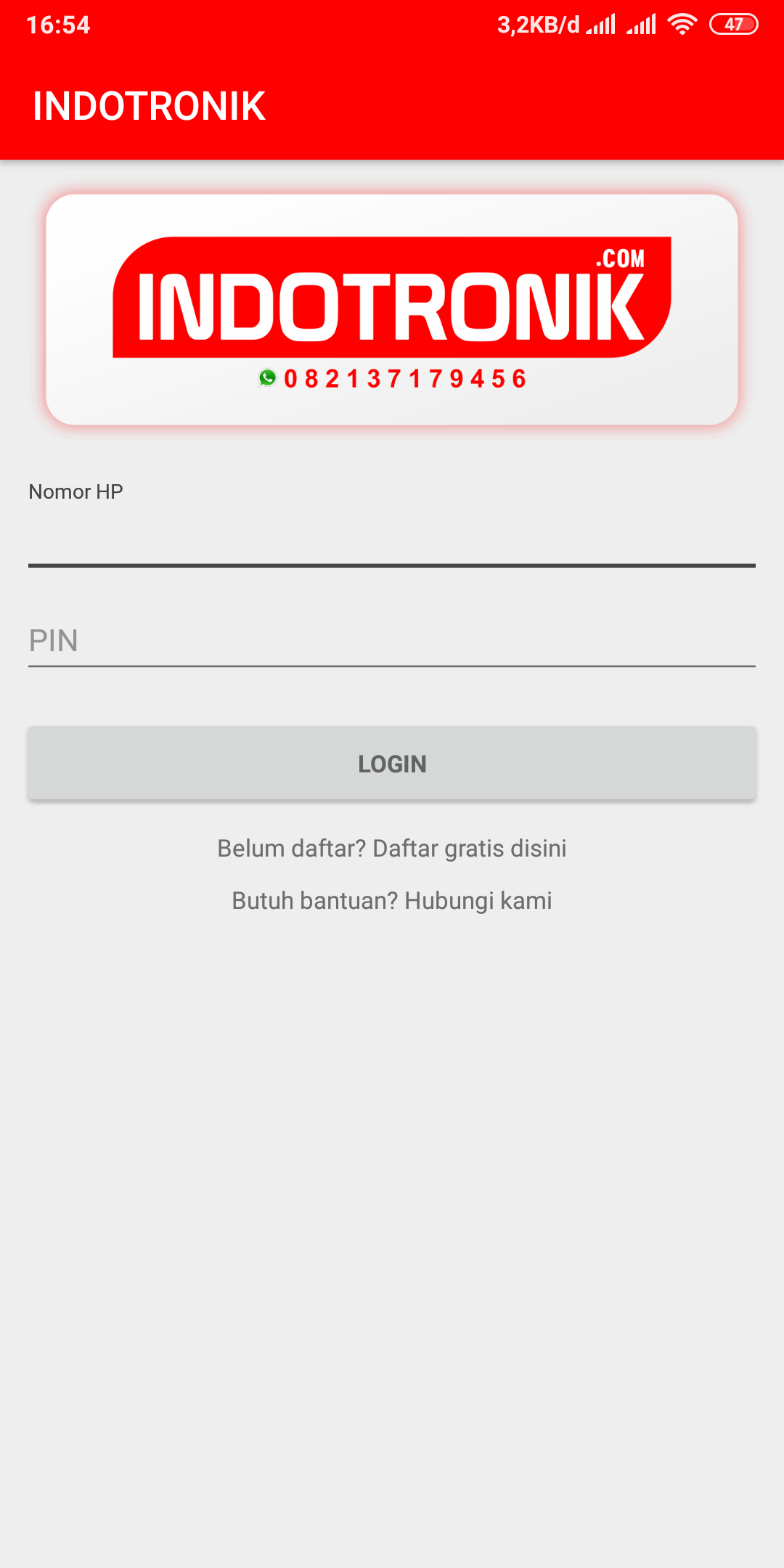 Screenshot_2019-04-04-16-54-58-856_yar.otomax.INDOTRONIK
