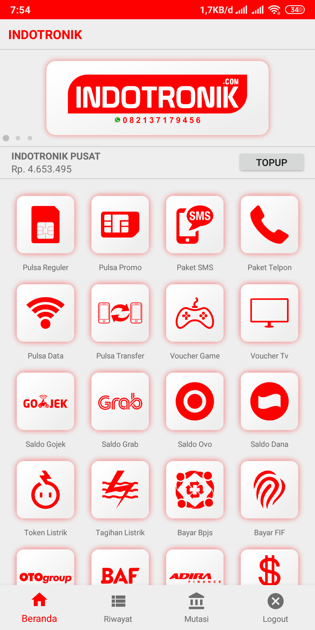 Screenshot_2019-04-06-07-54-49-258_yar.otomax.INDOTRONIK